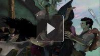 Vid�o : Zeno Clash 2 - Trailer E3 2012