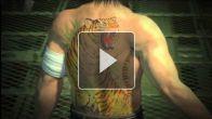 Yakuza 4 - Trailer Taiga Saejima