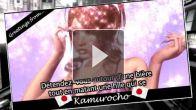 Vid�o : Yakuza 4 : Lieux