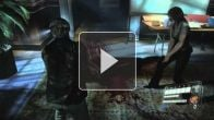 vid�o : Resident Evil 6 : Leon Gameplay Part 2 HD