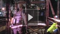Resident Evil 6 - Gameplay Chris