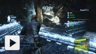 Resident Evil 6 - Mode Siege
