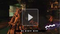 vidéo : Resident Evil 6 : Le mode Agent Hunt en vidéo
