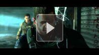 Resident Evil 6 : Bande-annonce 04