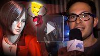 E3 - Resident Evil 6, nos impressions vidéo