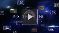 Resident Evil 6 : Residentevil.net Trailer