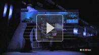 vidéo : Resident Evil 6 - Mod 1