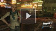 vidéo : Resident Evil 6 - Mod 3
