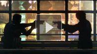 vidéo : Resident Evil 6 - Trailer 2 Captivate 2012