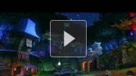E3 10 Epic Mickey Developer Diary