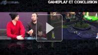 Vidéo : Epic Mickey : notre test vidéo