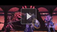 Vid�o : White Knight chronicles 2 Opening Trailer