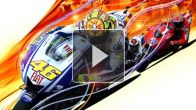 "Vid�o : MotoGP 09/10 - Trailer ""push your limits"""
