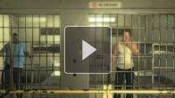 Vid�o : Prison Break : Trailer # 1