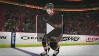 Vid�o : NHL 2K10 - Trailer