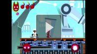 Vidéo : MaXplosion