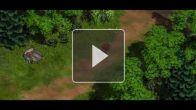 Vid�o : Magicka - Teaser