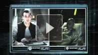 Vid�o : Killzone Universe Trailer