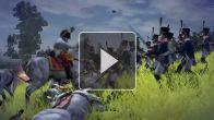 Vid�o : Napoleon : Total War Campagnes Coalition 2
