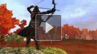 Vid�o : Age of Conan : Rise of the Godslayer, trailer Games COm 09