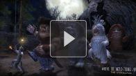 Vid�o : Max et les Maximonstres : trailer