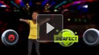 Vid�o : Trailer Casting Just Dance