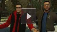 GTA Episodes From Liberty City Armando + Enrique + Brian
