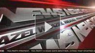 A Weazel News Special Report: Guns in Liberty City