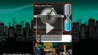 Vidéo : Ghost Trick - E3 gameplay Trailer 2