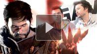 Vidéo : Dragon Age 2 : notre test vidéo