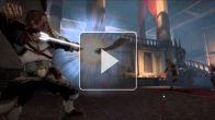 Vidéo : Dragon Age II - Le Prince Exilé en DLC