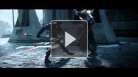 Dragon Age II : Destiny Trailer