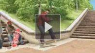 Skate 3 : trailer