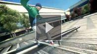 Skate 3 : Demo Trailer
