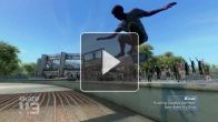 Skate 3 : Malouf Money Cup Trailer