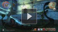 Vid�o : Venetica - Trailer