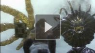 Vid�o : Nier Shades trailer - VF