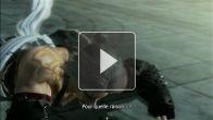 Nier Launch Trailer VF