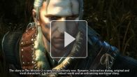 The Witcher 2 : Dev Diary 01