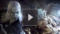The Witcher 2 : première vidéo fuitée
