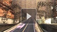 Vid�o : TrackMania 2 : Canyon - Trailer de lancement