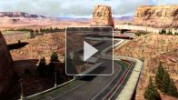 Vid�o : Trackmania 2 Canyon - Trailer E3 2011