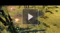 Vidéo : Warhammer 40k - Dawn of War 2: Chaos Rising New Units Feature
