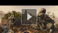 Vid�o : Settlers 7 : DLC trailer