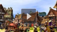 Vid�o : Settlers VI : Tutorial Video