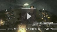 vidéo : RE5 Gold Edition Sheva Gameplay