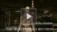 Vid�o : Resident Evil 5 Gold Edition : Excella