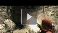 vid�o : Resident Evil 5 Gold Edition Sheva