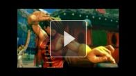 Vidéo : Super Street Fighter IV : Arcade Edition Trailer