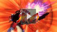vidéo : SSFIV : Vega Ultra II
